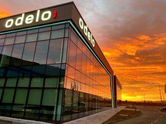 """Турската компания """"Одело"""" строи втори завод у нас за 10 млн. евро"""