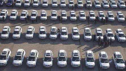 АКФ: В МВР има още една подозрителна поръчка за автомобили