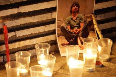 Четири години община Варна с мълчание опитва да трие паметта за Пламен Горанов