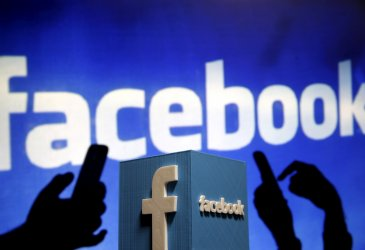 """""""Фейсбук"""" блокира новинарският поток в Австралия заради спорен медиен закон"""