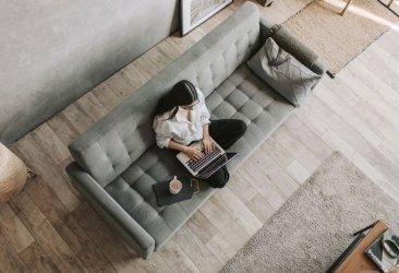 Регламентират трудова злополука ли е да паднеш вкъщи по време на хоум офис