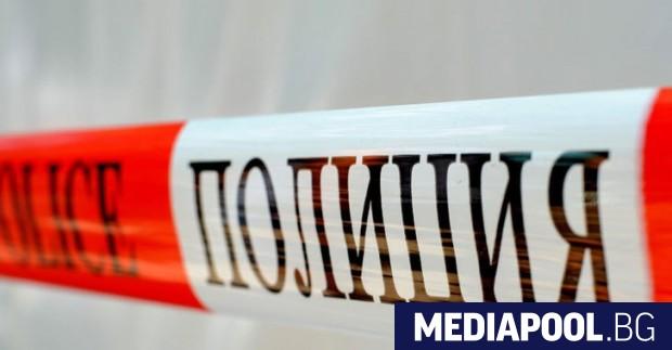 Задържан е шофьорът, който причини катастрофа във Варна в сряда,