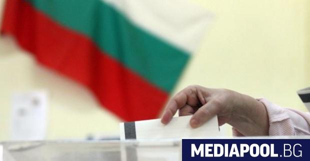 Българи, живеещи в чужбина, настояват за спешни промени в Изборния