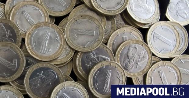 Банковите такси по разплащателни сметки са нараснали през последната година,