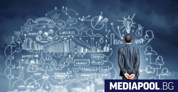 Организацията на софтуерните компании - БАСКОМ, настоява да се разреши