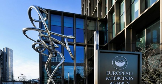 Европейският съюз изпитва недостиг на ваксини срещу Covid и Европейската