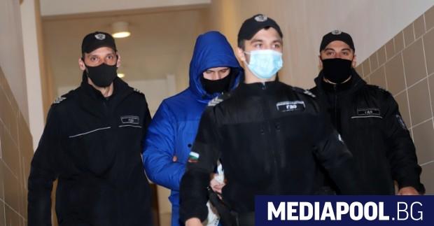Разнопосочни свидетелски показания за катастрофата, при която загина журналистът Милен