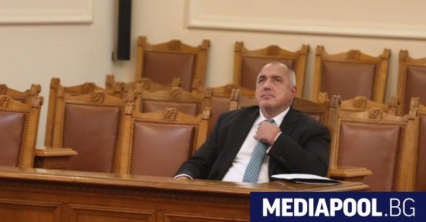 България се води демократична държава, част от Европейския съюз. Въпреки