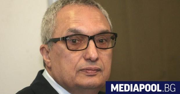 Чуваме все по-често, колко успешно българските власти се справят с