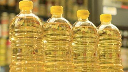Олиото поскъпна с над 70% за шест месеца