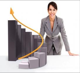 Жените в България получават средно 14% по-ниски заплати от мъжете
