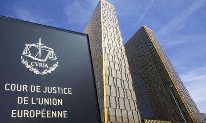 Българската прокуратура е пред изолация в ЕС за международните арести