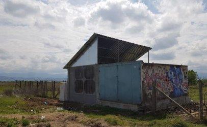 ЕВН алармира как изоставени села стават слънчеви централи уж за лични нужди