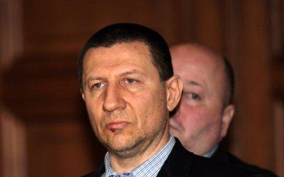 Борислав Сарафов: Кой, ако не прокуратурата, може да направи нещо за първи път и то успешно