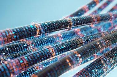"""""""Виваком"""" ще развива оптичната си мрежа с Nokia"""
