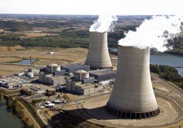 Седем държави защитават ядрената енергия пред ЕК