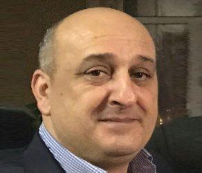 Д-р Емил Христов: Каскада от политическа паника поставя ЕС и България в цугцванг пред пандемията