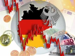 Бизнес доверието се е засилило значително в Германия през март