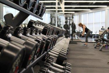 Локални мерки за ден: Фитнесите и моловете в Благоевград отварят