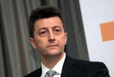 Българин стигна топ позиция в банковия сектор в Европа