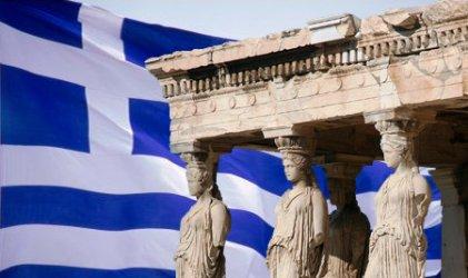 Гърция пое 30-годишен дълг за първи път от 2008 г.