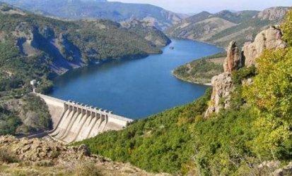 """""""Грийнпийс"""": 70% от водата в България отива за охлаждане на ТЕЦ-ове"""