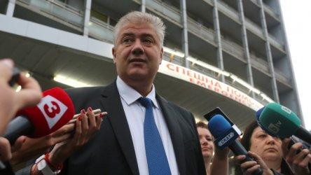 """Държавата върна имоти на """"Пирогов"""", болницата ще ги ползва за модернизация и улеснен достъп до сградата"""