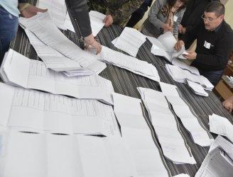 """Изборният """"параграф 22"""": Спазването на закона води до нарушаването му"""