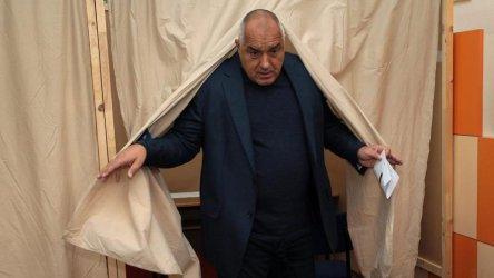 България днес: шест парадокса