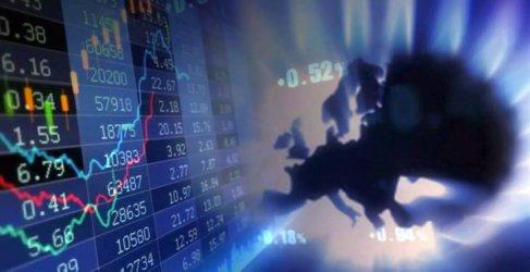 Одобрена е втората газова борса с план да поеме 1/3 от пазара до 2025 г.