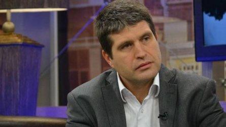 НАП е платила над 75 млн. лв. по програмата за ликвидна подкрепа
