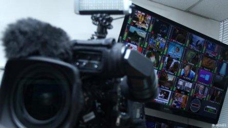Политиката в 30 секунди: кой как се рекламира