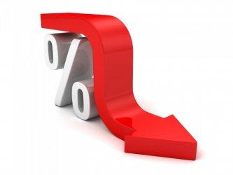Икономиката на България се е свила с 4.2% през кризисната 2020 г.