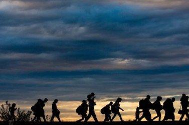 ООН иска 10 милиарда долара за сирийците
