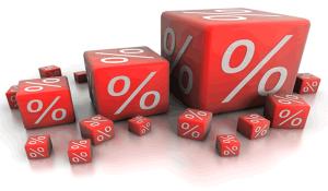 Банковият индекс Libor отпада за повечето валути от 31 декември 2021 г.