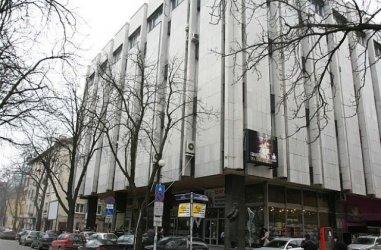 """Втори опит за надстрояване на сградата на СБХ на """"Шипка"""" 6"""