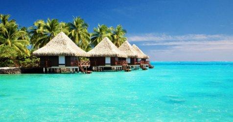 Външно министерство препоръча на българите да не пътуват до Малдивите