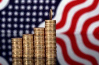 Защо спасителният план на Байдън няма да помогне на икономиката, а ще донесе по-високи данъци