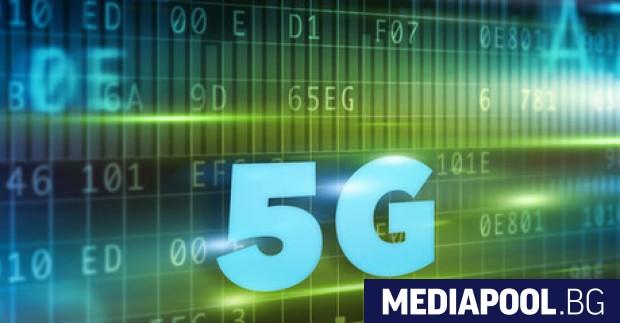 Нов търг за разпределяне на 5G честоти за трите телекома