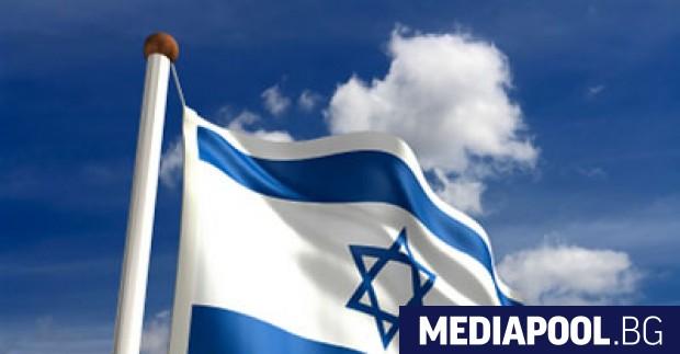 Започна гласуването на предсрочните парламентарни избори в Израел, предадоха световните