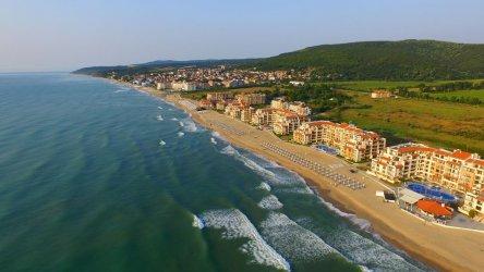 Ще стане ли Обзор 266-тата община в България?