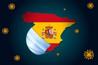 Испанският малък бизнес ще получи 7 млрд. евро преки Covid помощи
