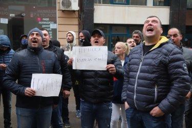 """БСП поставя 6 условия да подкрепи правителство на """"Има такъв народ"""""""