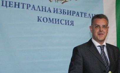 ЦИК подготвя анализ на слабите места в Изборния кодекс и ще излезе с предложения за промени