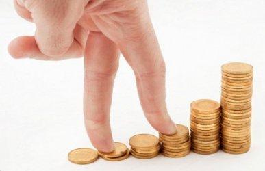 Близо 70% от компаниите у нас са увеличили заплатите на служителите си през 2020 г.