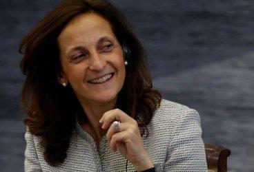 Жена става главен редактор на Ройтерс за първи път в 170-годишната история на агенцията