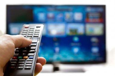 Над 120 000 домакинства ползват нелегално платена телевизия