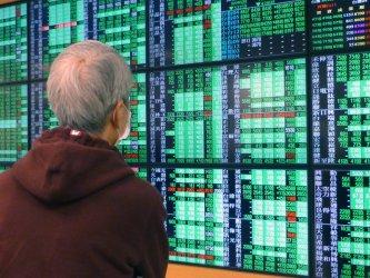За измами с финансови услуги предупреди инвестиционният бранш