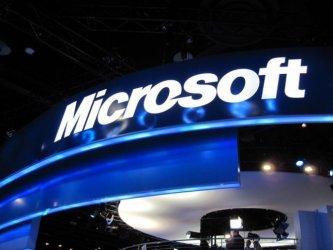 Microsoft купува Nuance за 19.7 милиарда долара