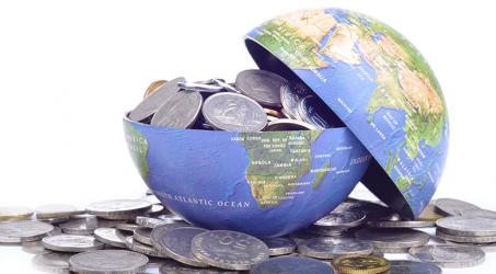 Световната банка понижи прогнозата си за икономическия растеж на България